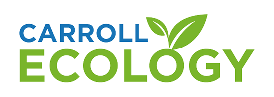 Carroll Ecology